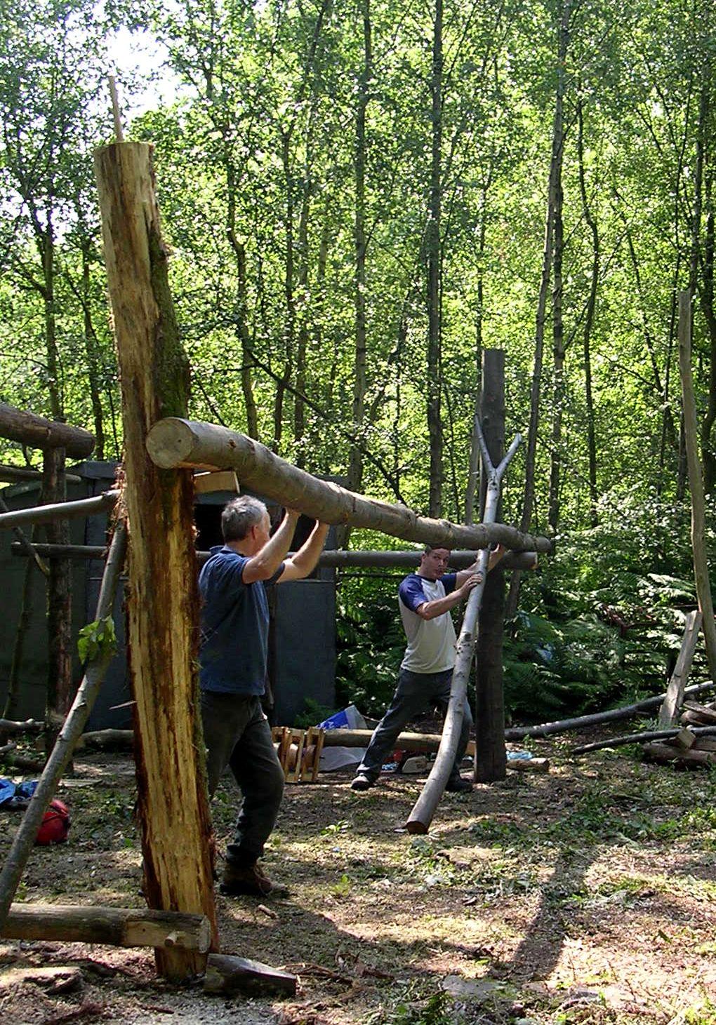 Blog 84 lumber storage sheds ~ SHed Fans