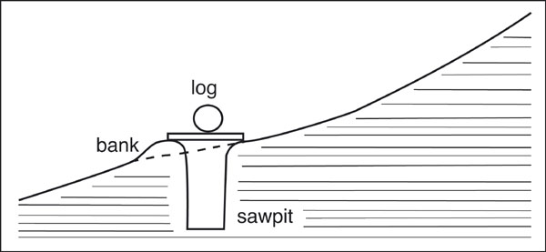 SawpitDiag