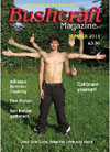 Bushcraft Magazine