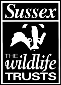 Sussex Wildlife Trusts