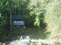 Timmis Lodge Wood