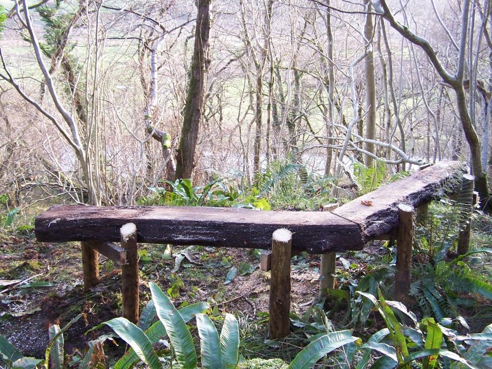 Floutern Wood Sold Ennerdale Bridge Whitehaven