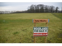 Kellet Meadow - SOLD