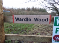 Wardle Wood