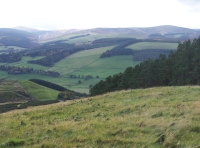 The Tweed Valley