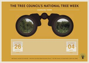National-Tree-Week-poster-2016.jpg