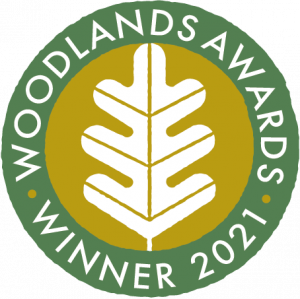 Woodlands Awards 2021: now in their fifth year
