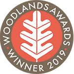 Woodlands Awards Winners 2019