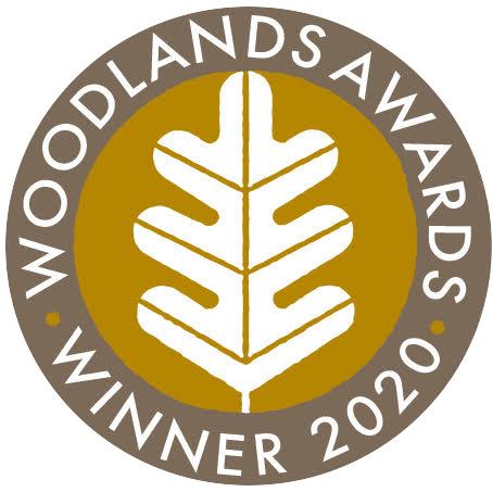 Woodlands Awards Winners 2019