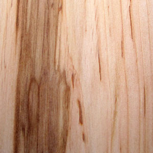 alder-wood-grain