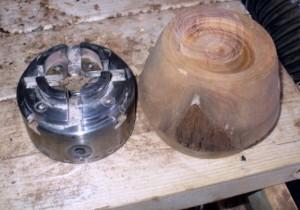 bowl 2