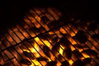 How Do You Make Charcoal?