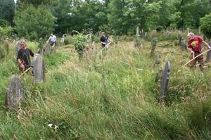 churchyards-2