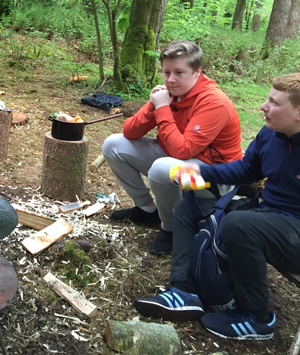 forest school3
