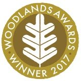 Woodlands Awards 2017: a community of winners
