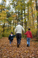 Buying a Woodland Together – Joint Purchasing
