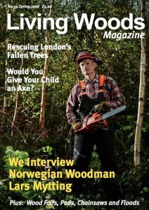 living-woods-39-spring-16-cover