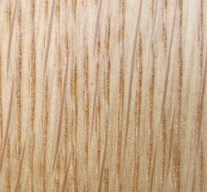 oak-grain