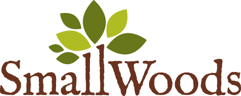 small_woods_logo