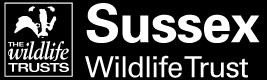 Wildlife Trusts