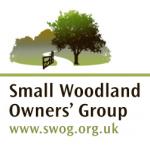 swog-header2014-square