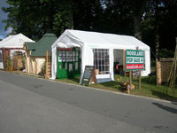 Woodfairs.co.uk - woodfair information online